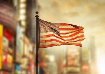 ABD, Venezüella'ya uçuşları askıya aldı