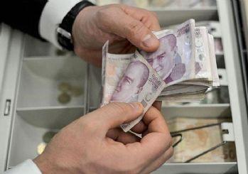 Enflasyonun emekli maaşlarına etkisi!