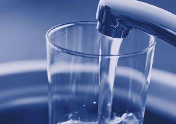 ASKİ'den içme suyuyla ilgili iddialara yanıt!