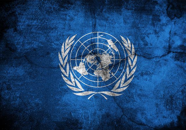 Birleşmiş Milletler'den İdlib uyarısı