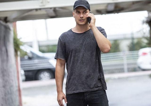 Hakan: Muhafız dizisinin yeni sezonunda rol alacak isimler!