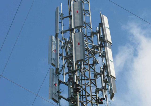 2021 yılında uçaklarda kablosuz internet hizmeti!