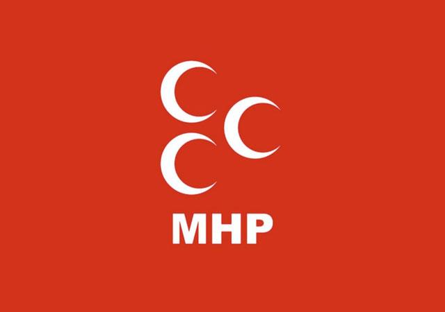 MHP'den bedelli askerlik için yaş önerisi!