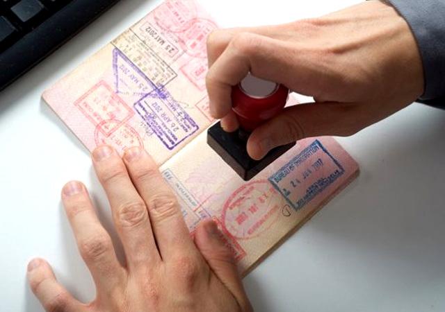 AB'den çok tartışılacak vize kararı