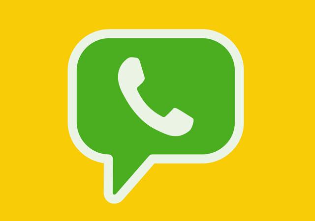 WhatsApp'ın açığını bulan gence 5 bin dolar ödül!