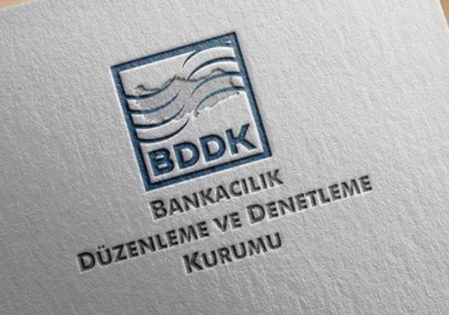 BDDK kredi kartında yeni düzenleme gitti!