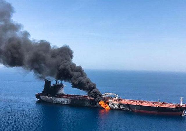 Suudi Arabistan: Gerekli önlemleri alacağız
