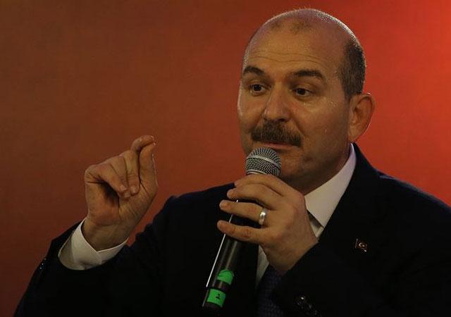 Şırnak'tan acı haber: 1 asker şehit!