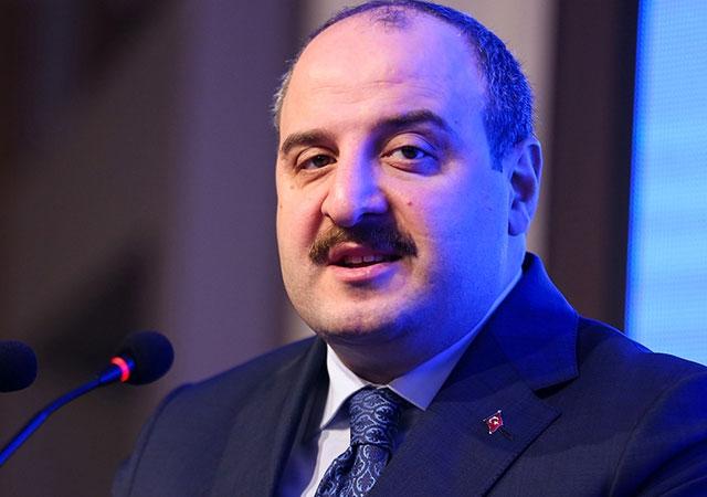 Mustafa Varank duyurdu: Girişimcilere 30 milyon TL'lik destek paketi!