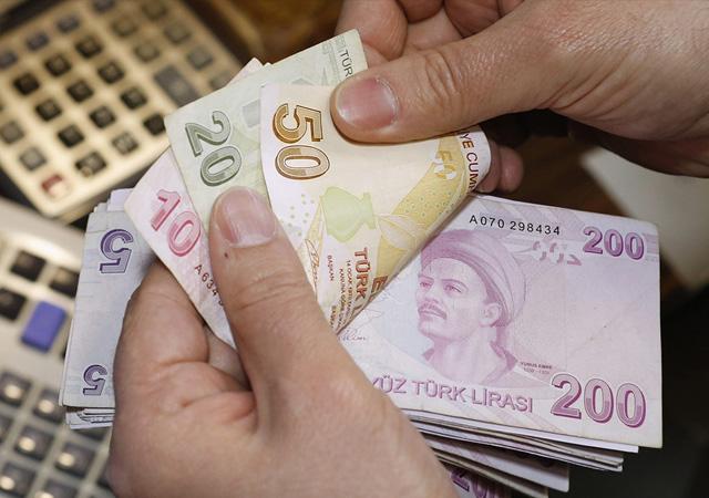 Emekli maaşı zammı ne kadar olacak?