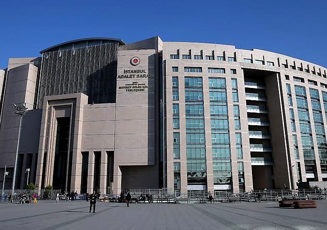 Savcı Mehmet Selim Kiraz'ın şehit edilmesi davasında karar çıktı…