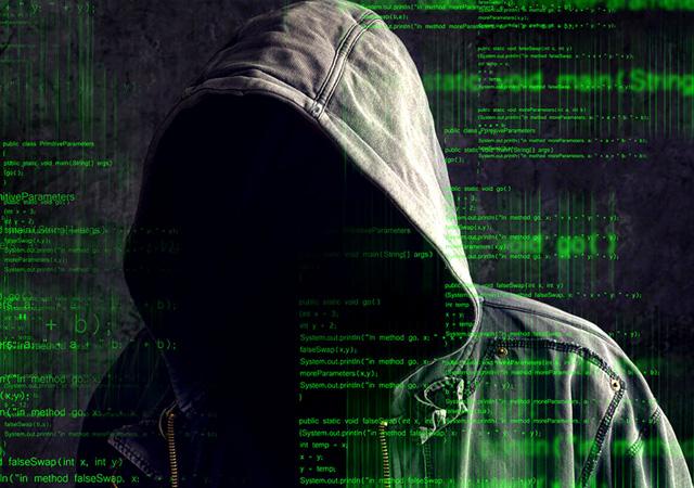 50 milyon kişinin kimlik bilgileri çalındı