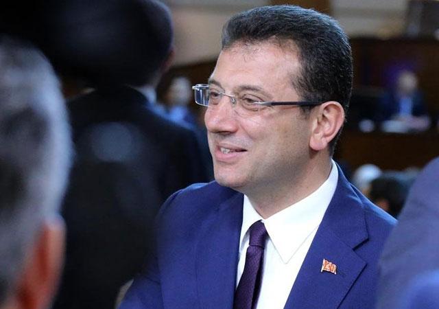 İstanbul Büyükşehir Belediyesinden 3 yeni atama gerçekleşti…