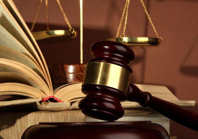 Hava Harp Okulu davasında karar: 41 sanık için müebbet hapis