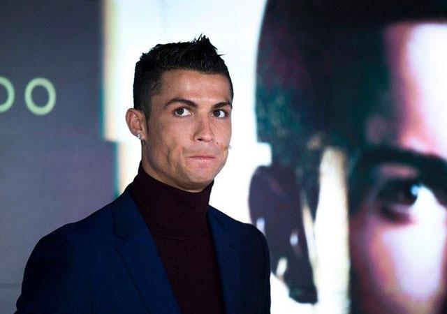 Ronaldo'nun tecavüz davasında karar: Ceza almayacak!