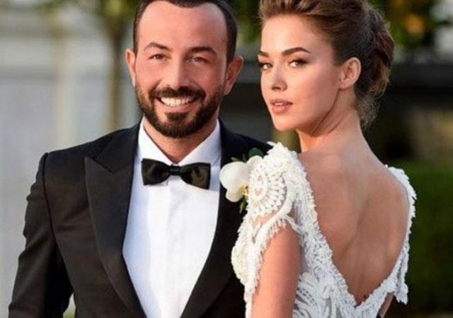 Bensu Soral'dan ayrılık iddialarına açıklama: Boşanmıyoruz, mutluyuz!