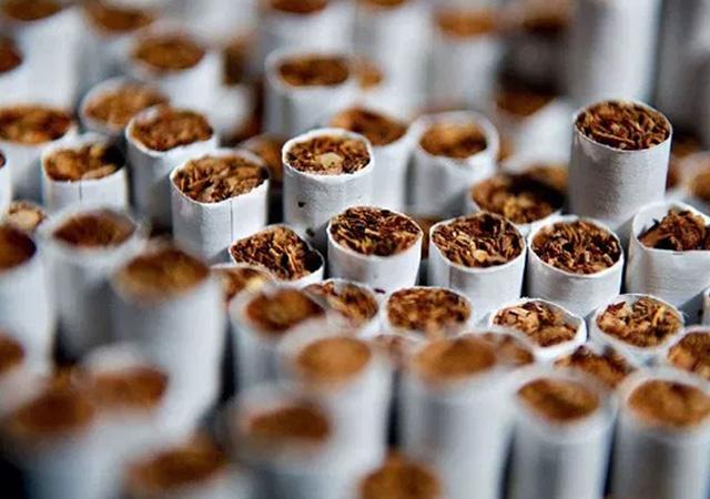 Sigaraya zam geldi! İşte yeni zamlı sigara fiyatları
