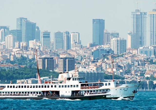O ilçeler cep yakıyor! İstanbul'da en ucuz ev Esenyurt'ta