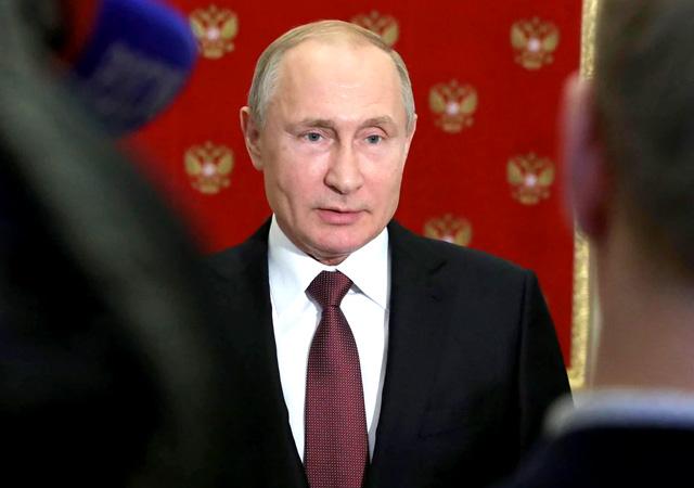 Rusya'dan Türkiye'ye 'operasyon' uyarısı: