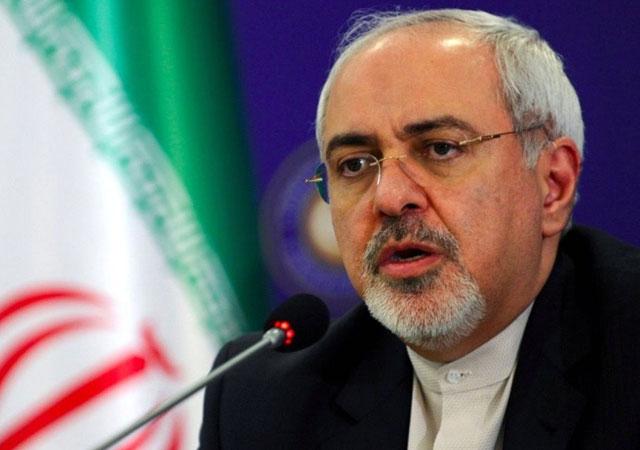 G-7 zirvesinde İran sürprizi!