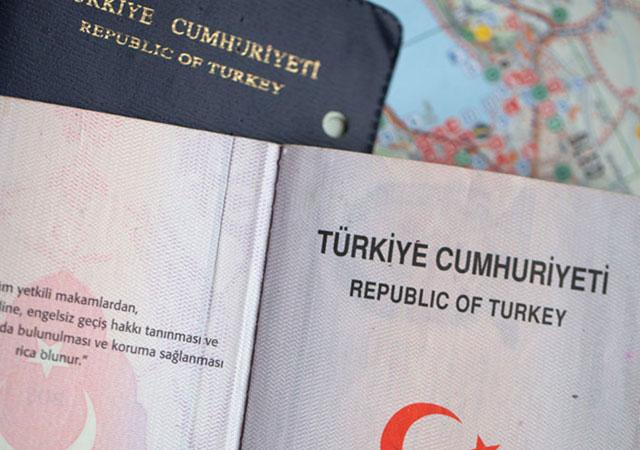 Azerbaycan vizeleri kalktı!