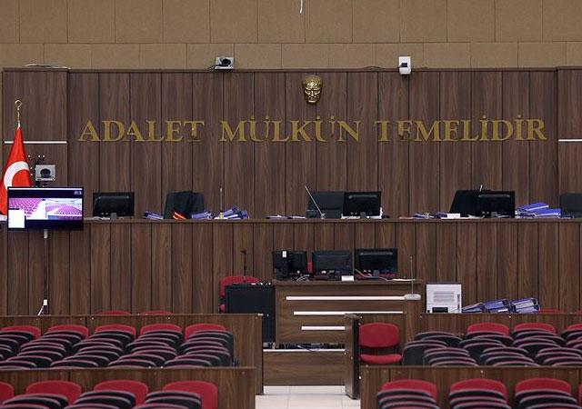 Görevden alınan 94 belediye başkanı hakkında karar!