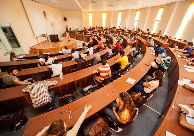 Dünyanın en iyi üniversiteleri açıklandı! Listede Türkiye de var