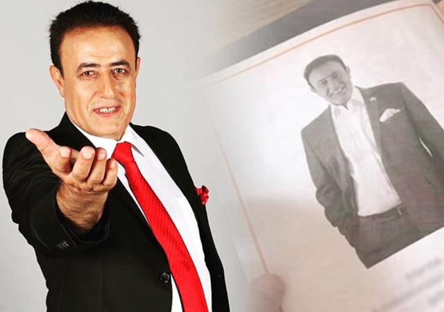 MEB, Mahmut Tuncer açıklaması yaptı