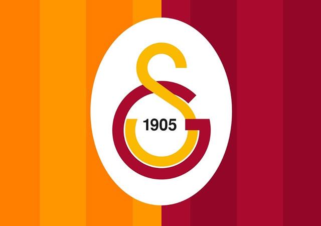 Galatasaray Divan Kurulu olağanüstü toplanacak!