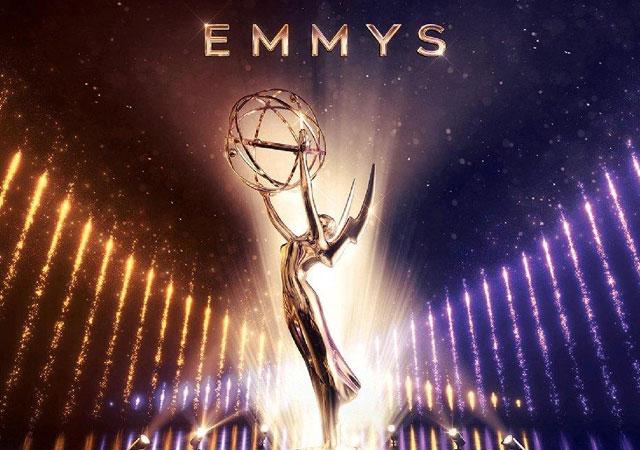71. Emmy Ödülleri'nin kazananları belli oldu!