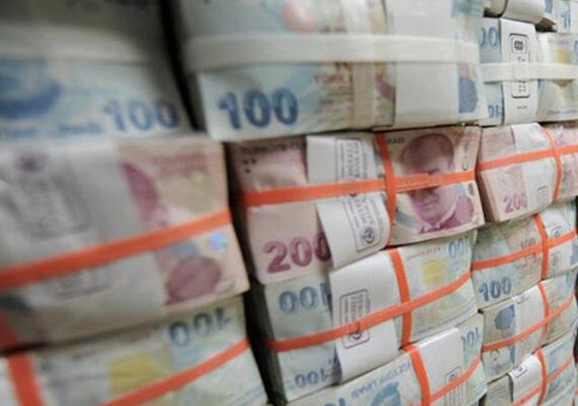 3 kamu bankasından konut kredilerini yeniden yapılandırılıyor!