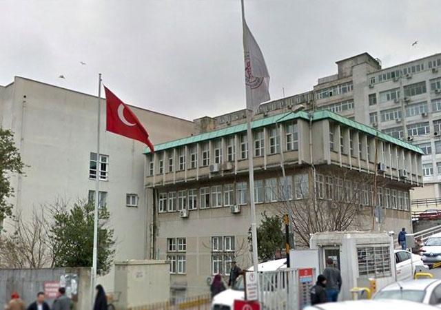 İstanbul Üniversitesi Cerrahpaşa'da iki fakültede eğitime 20 gün ara!