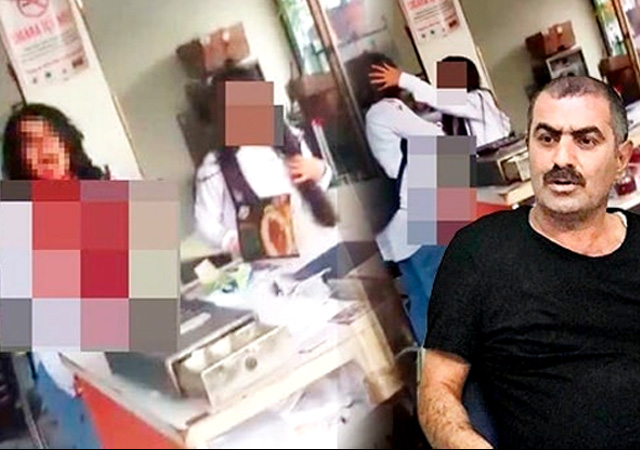 Emine Bulut'un katiline müebbet verildi