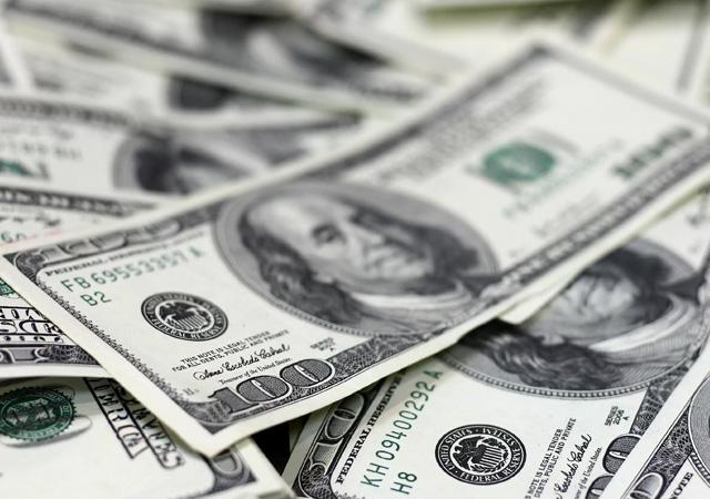 Faiz kararı sonrası dolar ne oldu?