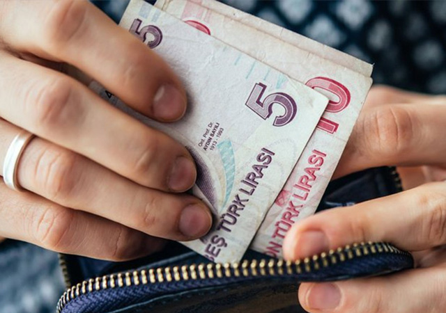 Yeni vergi düzenlemelerini içeren kanun teklifi komisyondan geçti