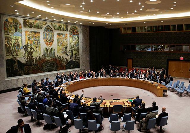 BM: Son 48 saatte 12 sivil öldü