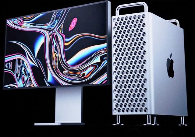 Apple Mac Pro'nun Türkiye fiyatı belli oldu