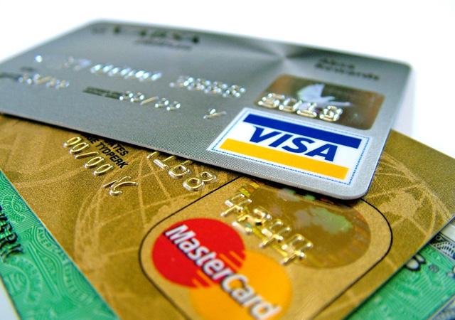 BKM'den 'Yüz binlerce kredi kartı bilgisi çalındı' iddialarına yanıt