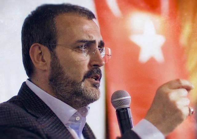 Akşener'in Davutoğlu ve Babacan çıkışına çok sert tepki!