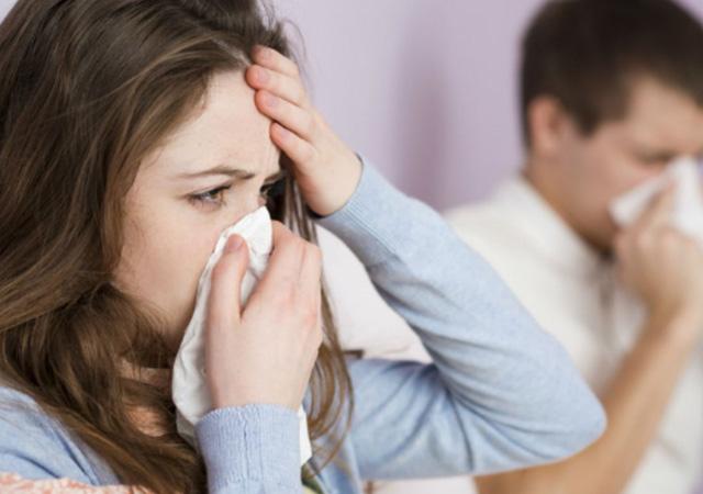 Sağlık Bakanlığı: Grip için acile değil aile hekimine gidilmeli