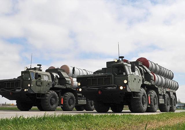 ABD'den Türkiye'ye skandal s400 tehdidi: Süre azalıyor!