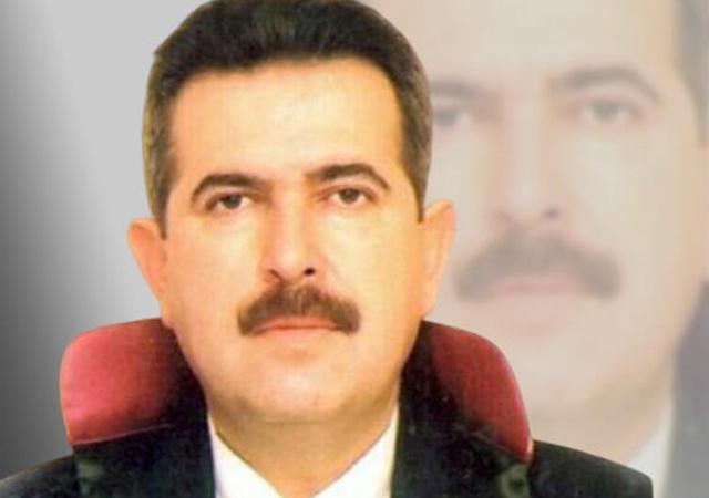 Fethullah Gülen'in avukatının 12 yıl hapis cezası onandı