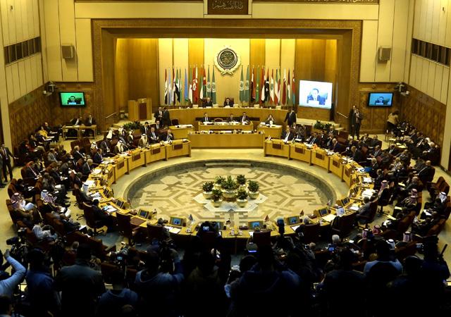 Arap Birliği'nden skandal Türkiye çıkışı!