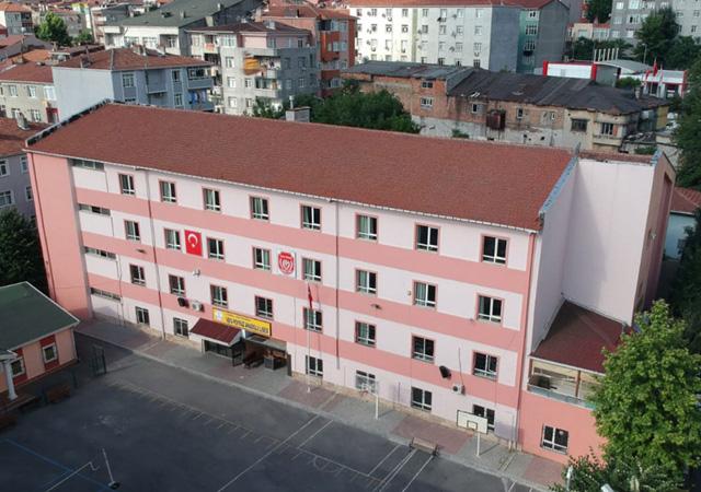 İstanbul'da yıkılacak ağır hasarlı okullar belli oldu