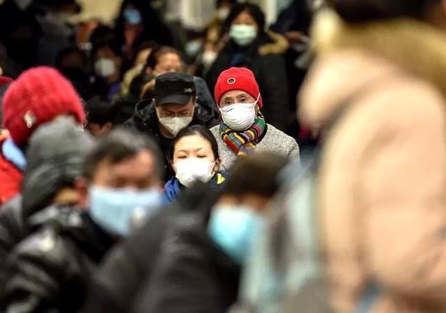 Dünya Sağlık Örgütü acil koduyla duyurdu: Tüm dünya alarmda olmalı!