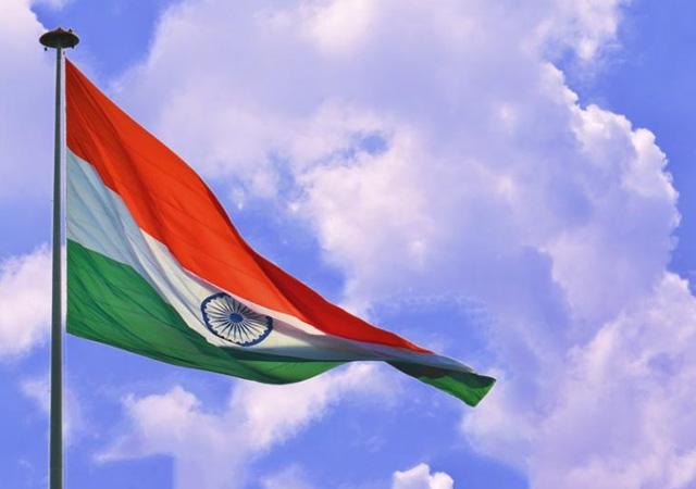 Hindistan'dan Türkiye'ye 'iç işlerimize müdahale etme' çağrısı