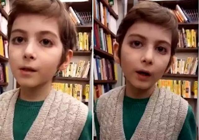 Türkiye Filozof Atakan'ı konuşuyor!