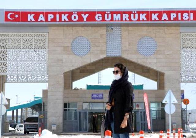 Türk Tabipler Birliği koronavirüs için heyet oluşturdu