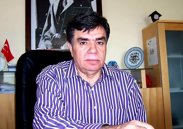 Kemal Akar hayatını kaybetti