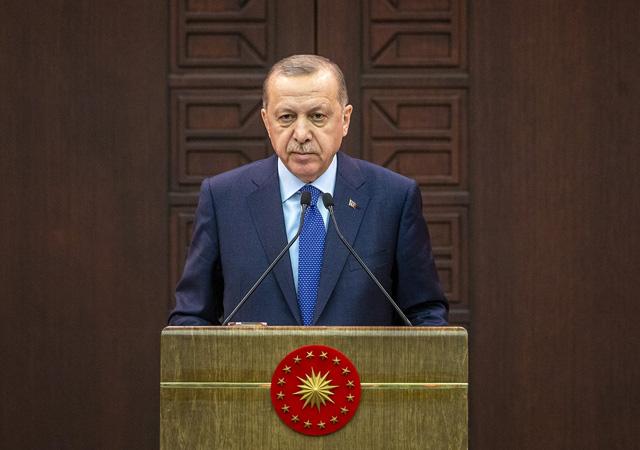 Türkiye'nin koronavirüse karşı yeni tedbirleri